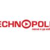 Верига магазини за електроуреди – Технополис