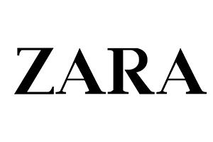 Зара – дрехи и мода
