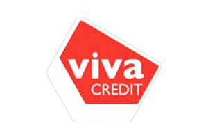 Viva Credit – Бърз кредит онлайн