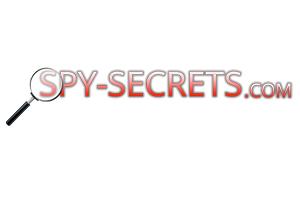 Spy-secrets – Видеорегистратори и скрити камери