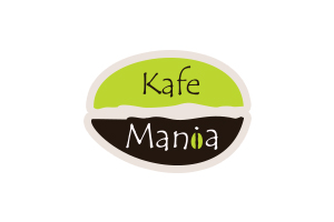 Kafe Mania Boutique & Bar