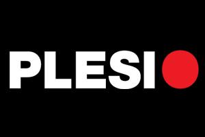 Plesio Computers – магазин за IT продукти