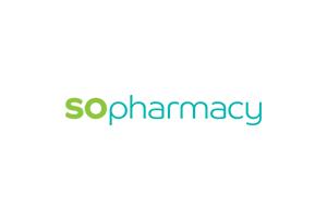 SOpharmacy – аптеки