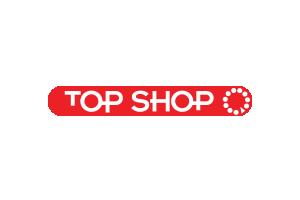 Топ Шоп – Top Shop