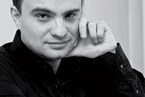Д-р Димитър Тенчев