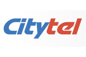 Citytel – смартфони и аксесоари за тях