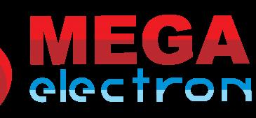 Климатици и отоплителни уреди Mega Electronics