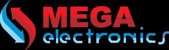 климатици mega electronics