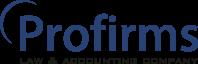 Profirms – счетоводни услуги