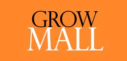 GrowMall магазин за растения и градинарство