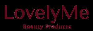 LovelyMe Bulgaria – корейска козметика